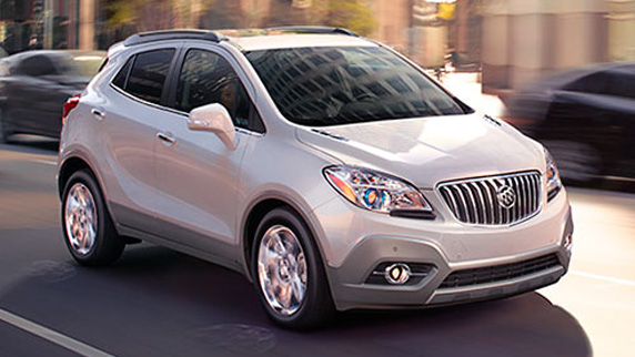 buick-encore-or-lincoln-mkc-img