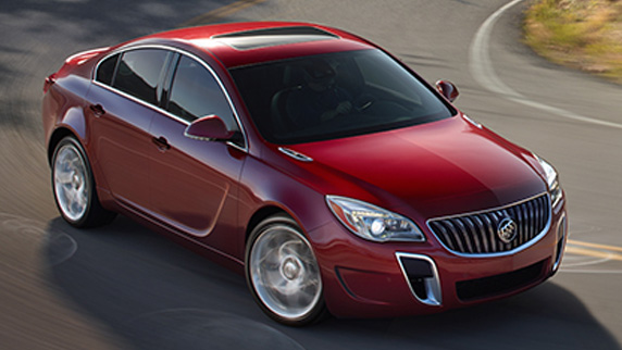 buick-regal-or-lincoln-mkz-img